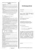 Rohstoff Garant Anleihe - Bankhaus Krentschker & Co ... - Page 2