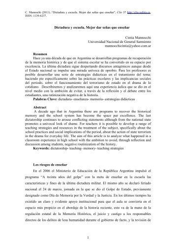 El renacimiento quattrocento italiano y arte proyecto for Proyectos arquitectonicos completos pdf