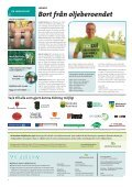 Läs här - Miljöfordon Syd - Page 2
