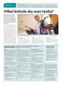Läs här - Miljöfordon Syd - Page 6