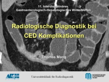 Morbus Crohn - gastroenterologie-wintertreffen.at
