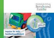 pdf - 2 MB - Emsländische Stiftung Beruf und Familie
