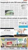 Semanário de Jacareí - Page 3