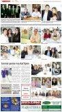 Semanário de Jacareí - Page 4