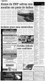 Semanário de Jacareí - Page 6