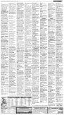 Semanário de Jacareí - Page 7