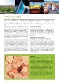 Shell: lichte aardbevingen - Page 2