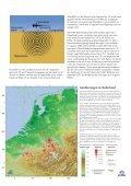 Shell: lichte aardbevingen - Page 3
