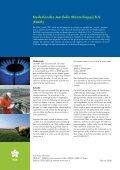 Shell: lichte aardbevingen - Page 4