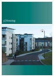 3|Housing - Wicklow.ie