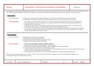 Hypergly - Pflegen mit Konzept - Stösser Standard