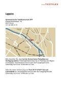 Formular - Textilverband Schweiz - Seite 4