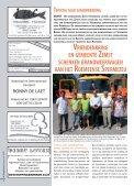 MAN BIJT HOND - De Zemstenaar - Page 6