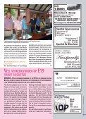 MAN BIJT HOND - De Zemstenaar - Page 7