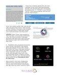 selamat ke talk fusion tutorial buletin video - Page 6
