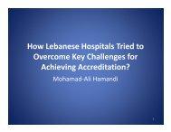 Mohamed Hamandi [Compatibility Mode].pdf