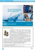Stahlrohre Ø 500 - Kleinwasserkraft Österreich - Seite 6