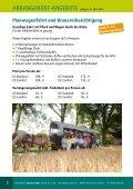 Oktoberfest - Mutter Bahr - Page 2