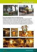 Oktoberfest - Mutter Bahr - Page 3