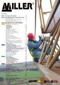 Bauwesen und Industrie - Seite 2