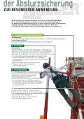 Bauwesen und Industrie - Seite 5