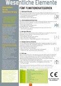 Bauwesen und Industrie - Seite 6