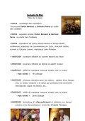 I) Marché aux Fleurs - Tarascon - Page 4