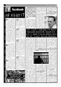 saerTo gazeTi~ internetSi www.saertogazeti.net - Page 6