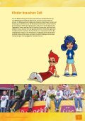 Welt Kindertag Welt Kindertag - Seite 3