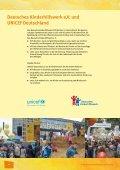 Welt Kindertag Welt Kindertag - Seite 4