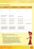 Welt Kindertag Welt Kindertag - Seite 7
