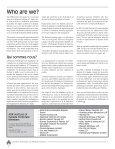 Printemps/Été 2012 - ADR Institute of Canada - Page 2