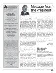Printemps/Été 2012 - ADR Institute of Canada - Page 3