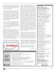 Printemps/Été 2012 - ADR Institute of Canada - Page 4