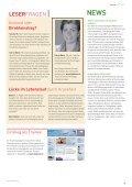 Offensives Auftreten - Hobsons.ch - Seite 5