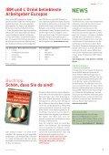 Offensives Auftreten - Hobsons.ch - Seite 7