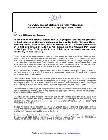 it 282 final project Title: it 282 final project training tip guide (uop), author: chaaruchaaya50, name: it 282 final project training tip guide (uop), length: 2 pages, page.