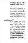 Volume(2) - Temis - Page 7
