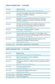CONGRESSO INTERNAZIONALE dI MEdICINA ... - ranaudo - Page 4