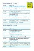 CONGRESSO INTERNAZIONALE dI MEdICINA ... - ranaudo - Page 5