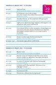 CONGRESSO INTERNAZIONALE dI MEdICINA ... - ranaudo - Page 6