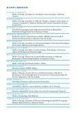CONGRESSO INTERNAZIONALE dI MEdICINA ... - ranaudo - Page 7