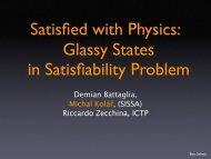 Presentation(PDF)