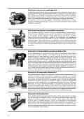 Catalogo Vapore Spirax Sarco - Roffia - Page 6