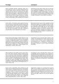 Catalogo Vapore Spirax Sarco - Roffia - Page 7