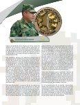 fudra - Comando General de las Fuerzas Militares - Page 4