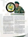 fudra - Comando General de las Fuerzas Militares - Page 5
