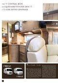 BAVARIA - AD Motorhomes - Page 6