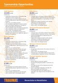 Resuscitation to Rehabilitation - Conference On The Net - Page 3