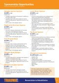 Resuscitation to Rehabilitation - Conference On The Net - Page 4
